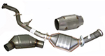 Only Quality Catalytic Converters