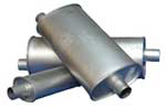Click For Universal Mufflers