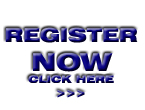 Register Best Muflers