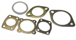 Click For More Exhaust System Gaskets